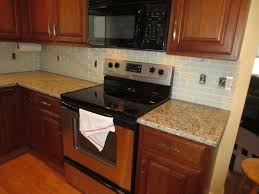 kitchen backsplash glass tile. How To Install A Glass Tile Kitchen Backsplash Part 1 Glass