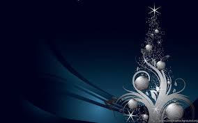 dark blue christmas background. Interesting Dark On Dark Blue Christmas Background