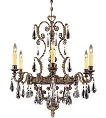 savoy house 1 6202 6 241 mille 6 light 29 inch moroccan bronze chandelier ceiling light
