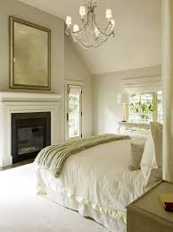 1334 best Bedroom Design images on Pinterest Bedroom decor