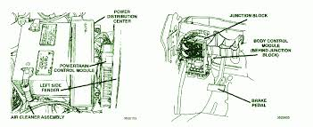 chrysler grand voyager radio wiring diagram wirdig control module likewise 1996 chrysler town and country wiring diagram