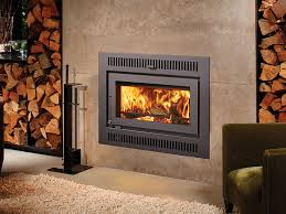 42 apex wood fireplace