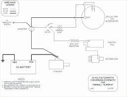 farmall h wiring harness change your idea wiring diagram design • farmall h wiring harness diagram wiring diagram library rh 1 desa penago1 com farmall cub wiring harness farmall cub wiring harness