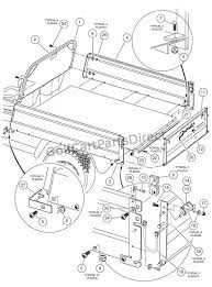 kawasaki mule wiring diagram kawasaki image 2016 kawasaki mule 610 wiring diagram wiring diagrams and schematics on kawasaki mule 610 wiring diagram