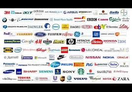 Image result for american company