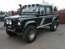 1997 land rover defender 90. defenderman 1997 land rover defender 90 33097340001_original n