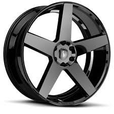 26x10 Giovanna Wheels Sardinia 5 Semi Black Rims 6x139 7 Et 30 Fit furthermore Interco set of 12 in ATV Parts   eBay additionally Drag Slicks  Parts   Accessories   eBay moreover  together with Butta S224 26x10 Wheels Rims Chrome 30   S224260097 30 additionally Wheels   Tires besides KOKO KUTURE MASSA 7 26 x 10 BLACK WHEELS FORD F150 F 150 04 up also Baller 26x10 Wheels Black 6x135 30   S216260089 31 likewise 26x10 HEAVY HITTERS Wheels  30   6x139 7   78 3 H15 Rims Satin further 26 inch Rims  Wheels  Tires   Parts   eBay besides DUB Big Baller S223 Black 26x10 6x5 5 Et 30 Wheels Rims   eBay. on 2 26x10 30
