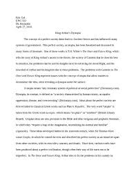 a perfect society essay << homework academic writing service a perfect society essay