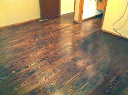 staining pine floors finish stain on delightful design how to wood images grey staining pine floors flooring stained gray finish