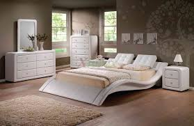 bedroom furniture deals 2