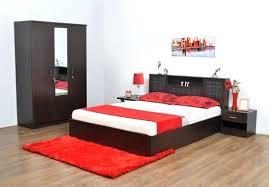 India Bedroom Bedrooms Bedrooms Indian Bedroom Design