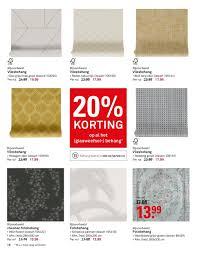 Karwei Folder 142019 742019 Uw Foldernl