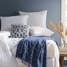 budget basics 9 down down alternative comforters under 100
