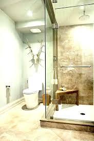 wonderful gray bathroom paint ideas gray bathroom vanity paint colors bathroom