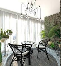 conservatory lighting ideas. Conservatory Lighting Ideas A Wall Lights N