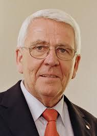 Dr. <b>Dieter Freitag</b> - 22056_f.01