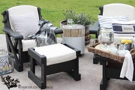 medium size of patios outdoor patio table 30 inch round metal outdoor bistro patio table