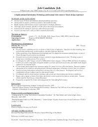 Cover Letter Pl Sql Resume Sample Oracle Pl Sql Resume Sample Pl
