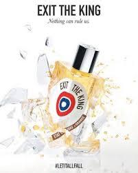 <b>Etat Libre d</b>'<b>Orange</b> - perfumy - Perfumeria Lulua