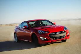 hyundai genesis coupe 2014. 2014 hyundai genesis coupe new car review featured image large thumb0 d
