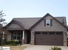 dark brown garage doorsBest 25 Painted garage doors ideas on Pinterest  Faux wood paint