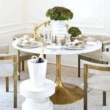 round dining table decor amazing modern dining table decorating ideas to inspire modern dining table decorating round dining table
