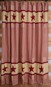 Maroon Curtains For Living Room 25 Best Ideas About Burgundy Curtains On Pinterest Grey