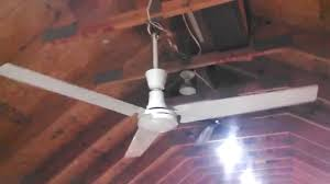 canarm ceiling fan wiring diagram canarm wiring diagrams canarm cp60 hpwp industrial commercial ceiling fan