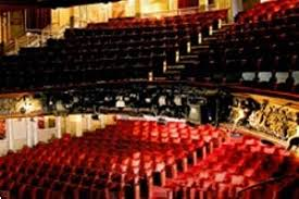 Palace Theatre Londontheatre Co Uk