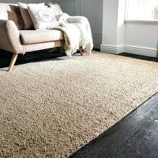 chunky wool rug chunky wool rug chunky knit throw rug nuloom chunky cable wool rug 8x10 chunky wool rug