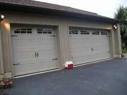 9 x 8 garage doorStandard Garage Door Sizes DIY Projects Craft Ideas  How Tos for