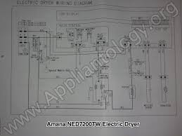 amana electric dryer wiring diagram new media of wiring diagram amana gas dryer wiring diagrams simple wiring diagram rh 36 36 terranut store amana dryer electrical diagram amana dryer heating thermostat location