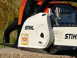 stihl chainsaw ms180. stihl chainsaw ms180 l