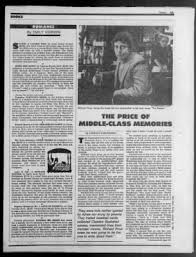 Daily News from New York, New York on January 16, 1983 · 232