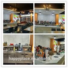 Bubble Tea Counter,Bubble Tea Shop Design - Buy Bubble Tea Shop Design,Bubble  Tea Shop Counter Product on Alibaba.com