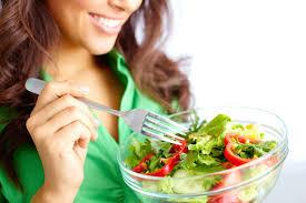 Αποτέλεσμα εικόνας για eating vegetables