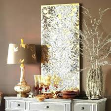 capiz wall art wall art best champagne bedroom ideas on cream bedroom for silver and gold capiz wall art