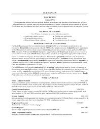 security clearance resume example employment clearance certificate resume sample inspirational