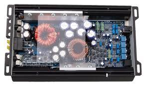 ion precision power i450 1