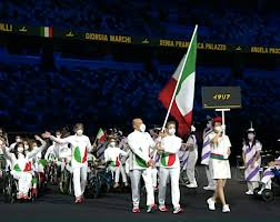 Giochi Olimpici - Pagina 6 Images?q=tbn:ANd9GcRho_5msC-hFpJd9I0QOMYTn0OUkU4kgZSQSQ&usqp=CAU