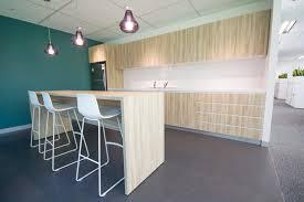 Interior Ideas For Home Property Custom Ideas