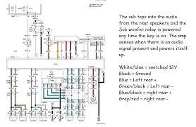 suzuki sx4 radio wiring wiring diagram sample 2010 suzuki sx4 wiring diagram wiring diagrams value 2009 suzuki sx4 radio wiring diagram suzuki sx4 radio wiring