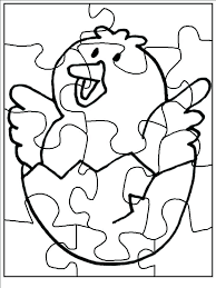 Fidget Spinner Coloring Pages Black And White Fidget Spinner