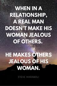 Relationship With Yourself Quotes Best of 24 Great Quotes About Relationships With Yourself Others