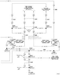 2003 dodge ram tail light wiring diagram 2003 2005 dodge ram 3500 tail light wiring diagram the wiring on 2003 dodge ram tail light