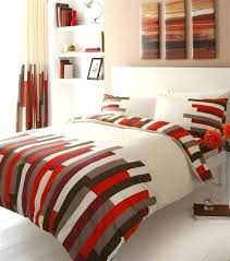 full size of super king size quilt covers adairs super king size quilt covers adelaide super