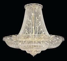 crystal chandelier icicle collection 9 light chrome crystal chandelier crystal chandelier modern swarovski crystal chandelier floor