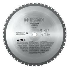 new saw blade for laminate flooring in ferrous metal cutting circular pro st type of to