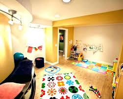 alphabet rug target alphabet rug for kids room alphabet rug target kids closet ideas small rooms