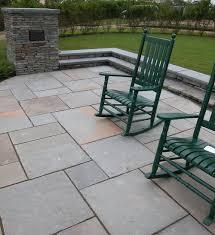 raised patio pavers. Full Size Of Patio:concrete Patio Design Ideas Pavers Paver Raised Concrete Paversgn